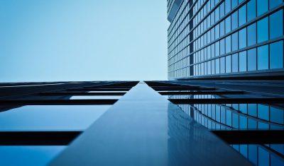 Glasreinigung Fensterreinigung München