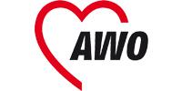 awo-1.jpg