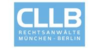 cllb-1.jpg