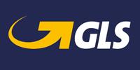 gls-1.jpg