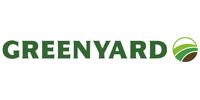 greenyard-1.jpg
