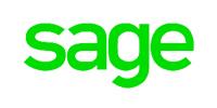 sage-1.jpg