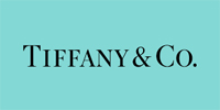 tiffany-1.jpg