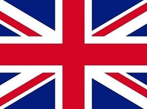 BRITISCHES GENERALKONSULAT MÜNCHEN • UNTERHALTSREINIGUNG
